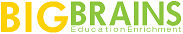 big-brains-education-logo2
