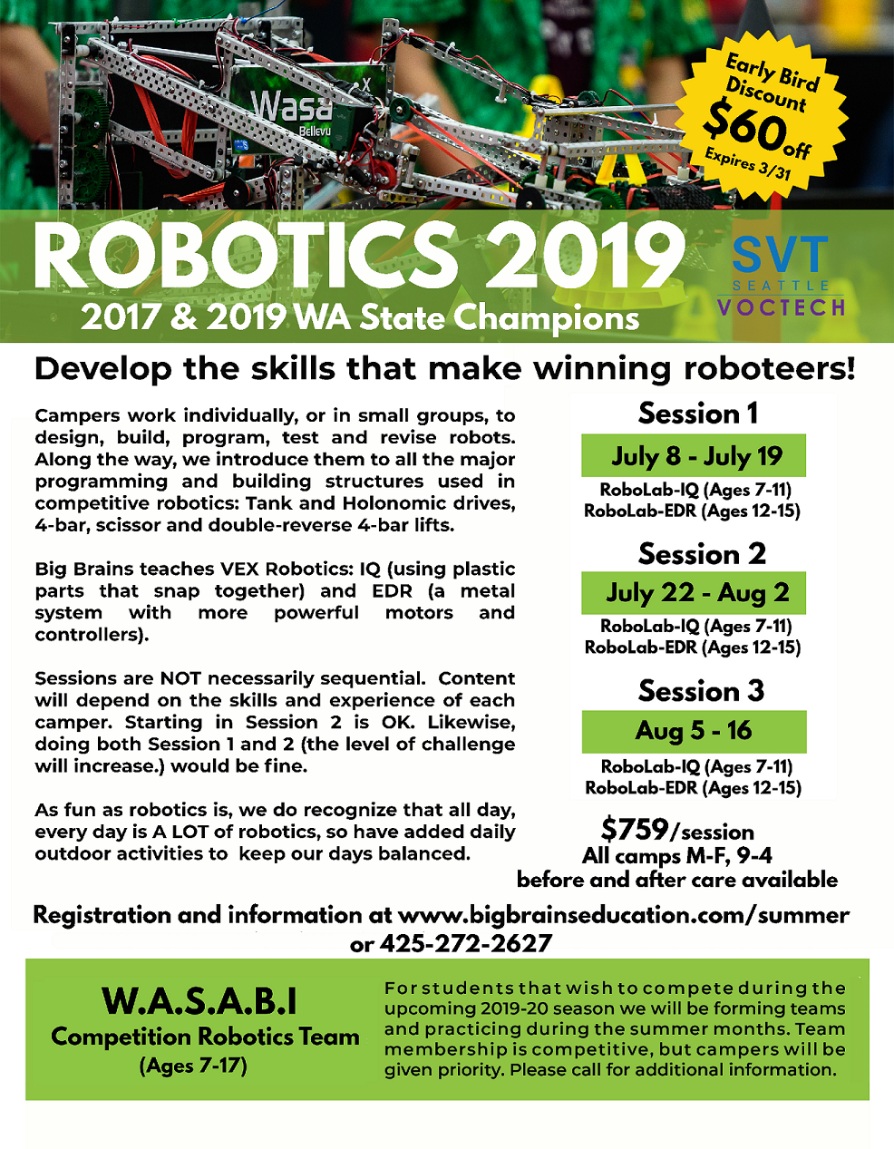 2019-robotics-summer-camps-bellevue-washington-big-brains-education-brochure