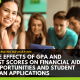 Effects-GPA-Test-Scores-on-Financial-Aid-Opportunities-Student-Loan-Applications-FB.Featured.Image-blog.header-no4