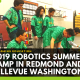 2019-Robotics-Summer-Camp-in-Redmond-and-Bellevue-Washington2
