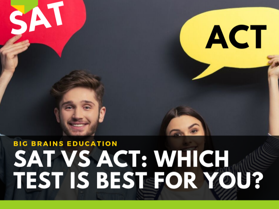SAT-vs-ACT-Which-test-is-BEST-for-you